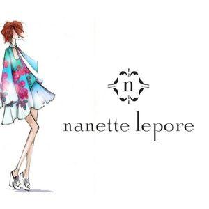 Dresses & Skirts - NANETTE LEPORE